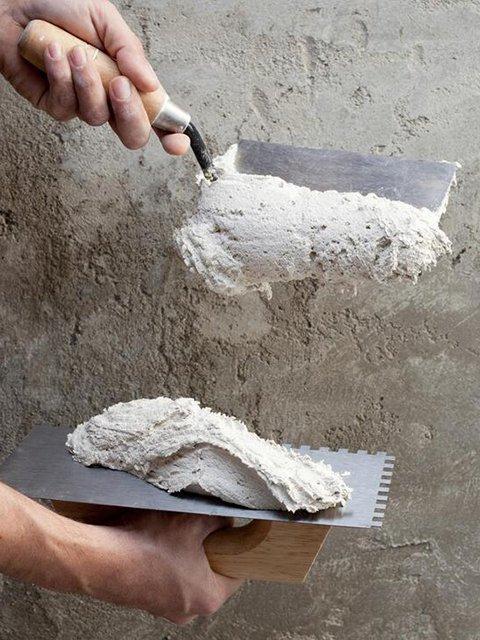 Stucco Repair Pros Eifs Repair